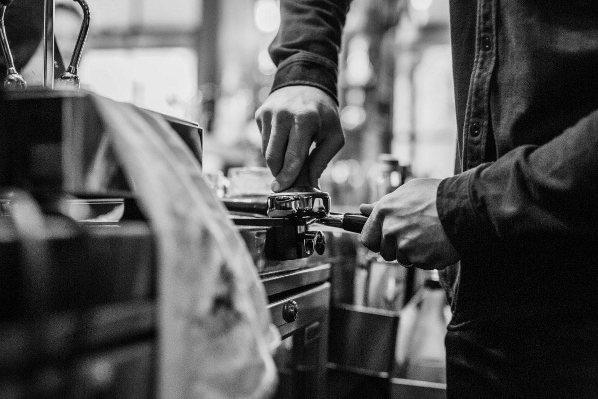Kako iskoristiti potrošenu kafu na 4 načina