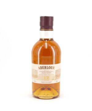 Aberlour Viski 0.7L