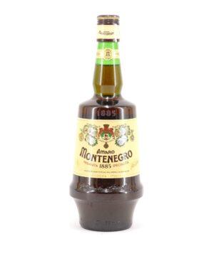 Amaro Montenegro 0.75L