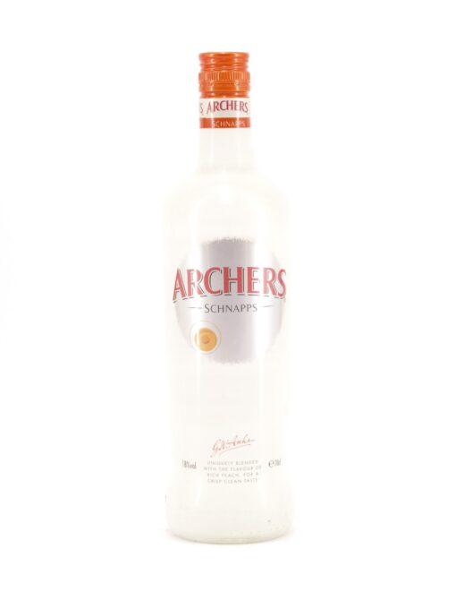 Archers 0.7L