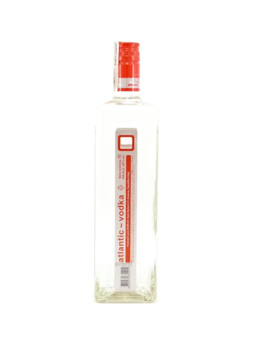 Atlantik vodka 1L