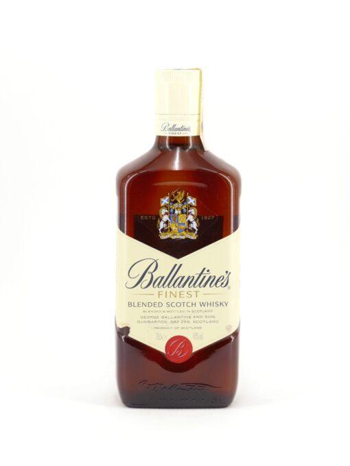 Ballantines Finest 0.7L