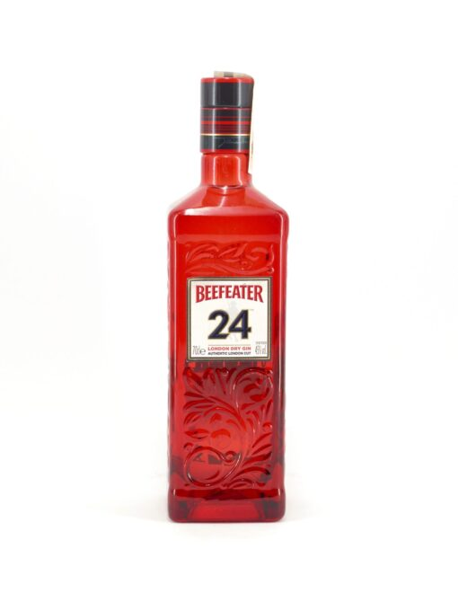 Beefeater Pink 0.70L