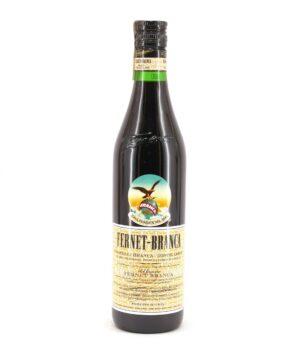 Branca Fernet 0.7L