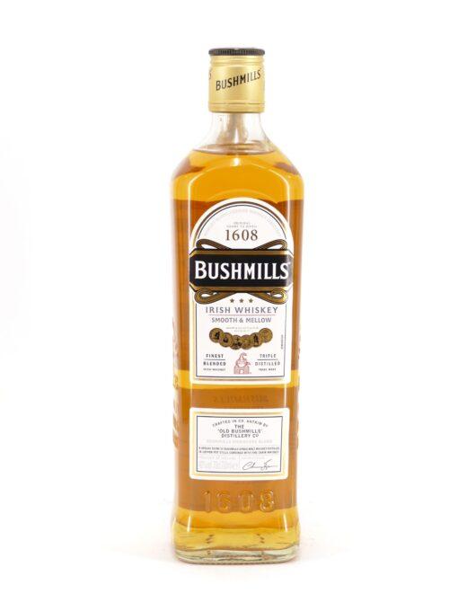 Bushmills 0.7L