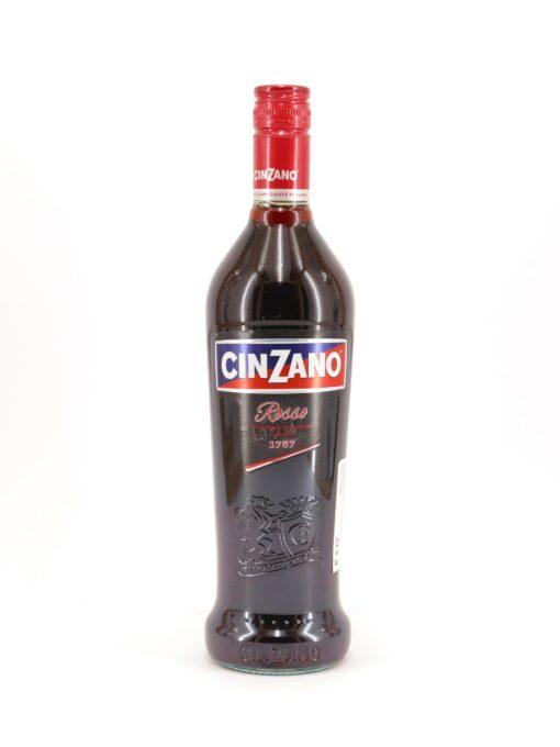 Cinzano Rosso 1757 0.7L