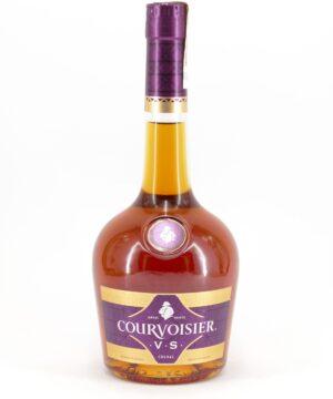 Courvoiser V.S. 0.7L