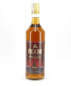 Domaći Rum