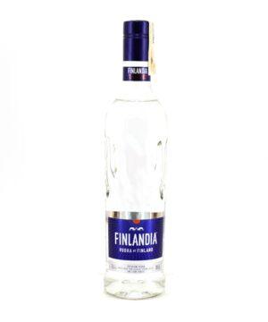 Finlandia vodka 0.7L