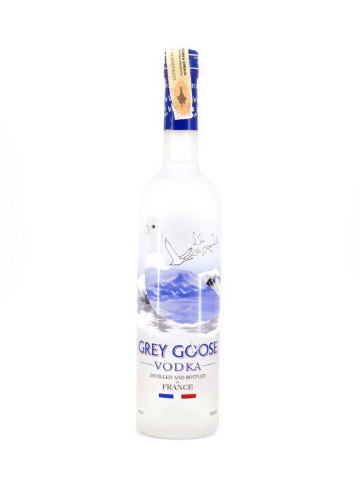 Grey Goose 0.70L
