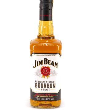 Jim Beam 0.7L