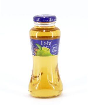 Life Premium Jabuka