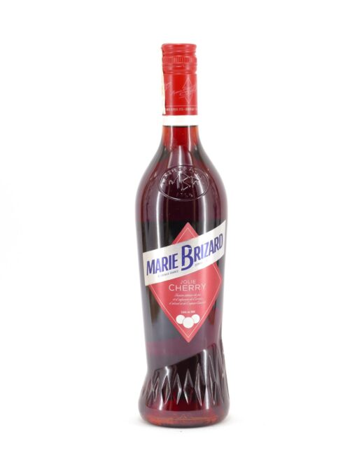 Marie Brizard Cherry brandy
