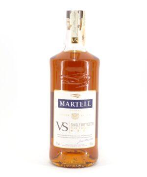 Martell V.S. 0.7L