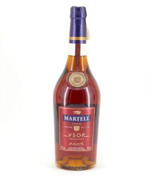 Martell V.S.O.P. 0.7L