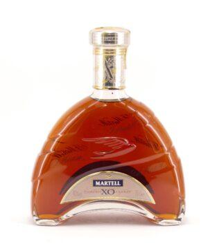 Martell X.O. 0.7L