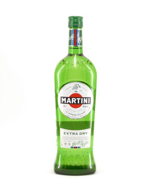 Martini Dry 1L