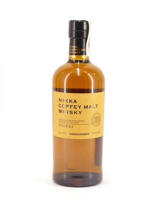 Nikka Malt 0.7L