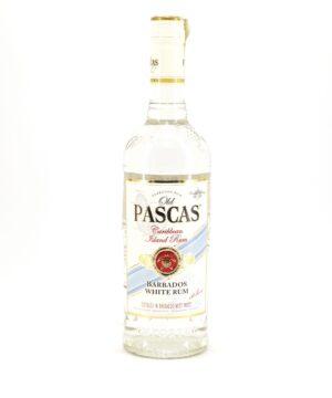 Old Pascas 0.70L