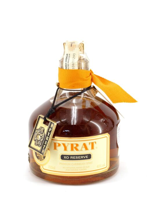 Pyrat XO Reserve 0.70L