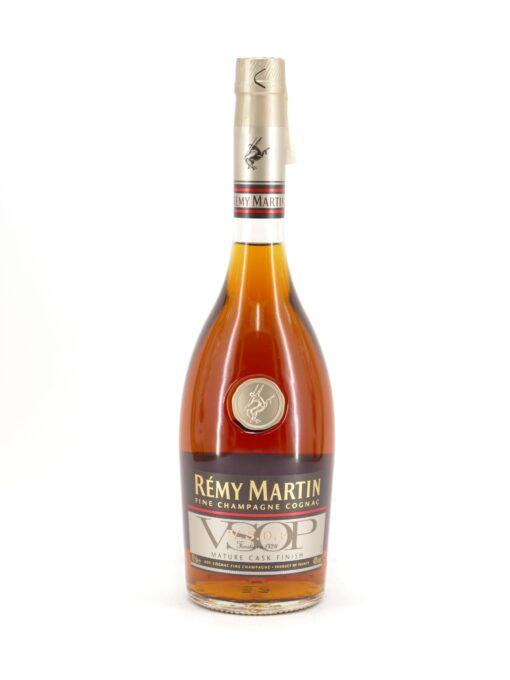 Remy Martin V.S.O.P. 0.7L