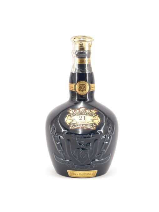 Chivas Regal Royal suite 21YO 0.7L