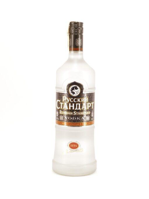 Ruski Standard vodka 1L