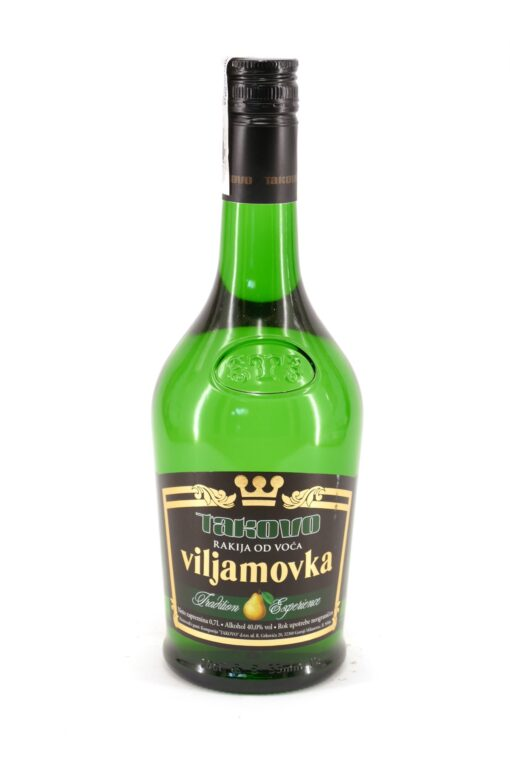Takovo Viljamovka 0.7L
