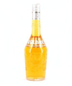 Volare Apricot brandy