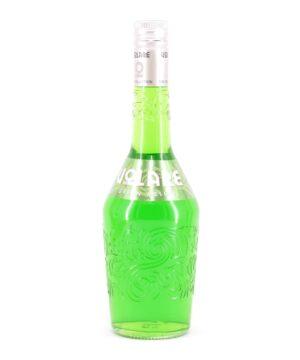 Volare Green Melon