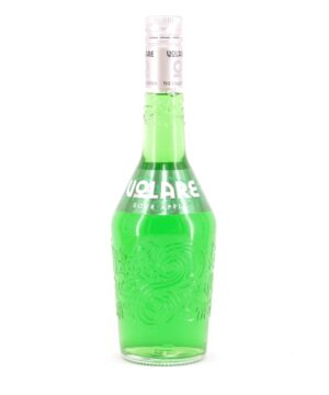 Volare Sour apple