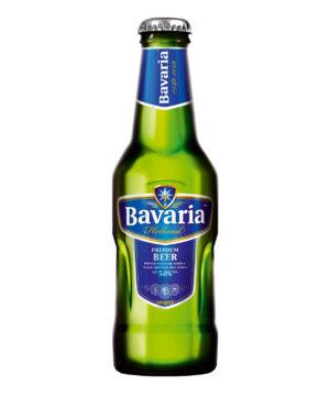 Bavaria 0.25L