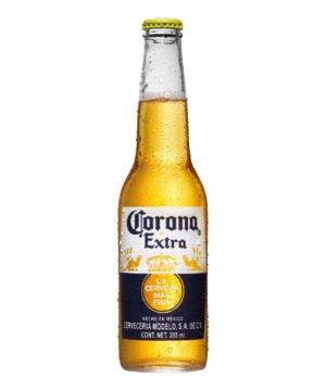 Corona 0.35L