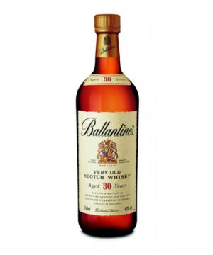 Ballantines 30YO 0.7L