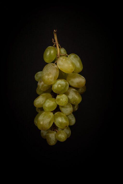 Grožđe belo 1kg
