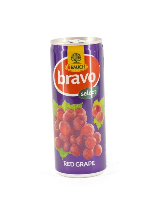 Bravo Grožđe