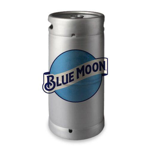 Blue Moon 20L