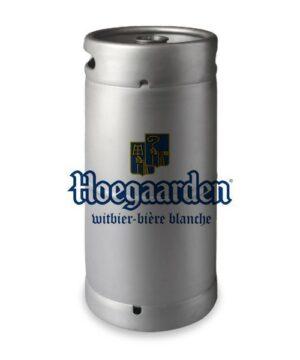 Hoegaarden 20L