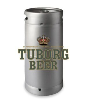 Tuborg 20L Modular