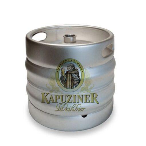 Kapuziner 30L