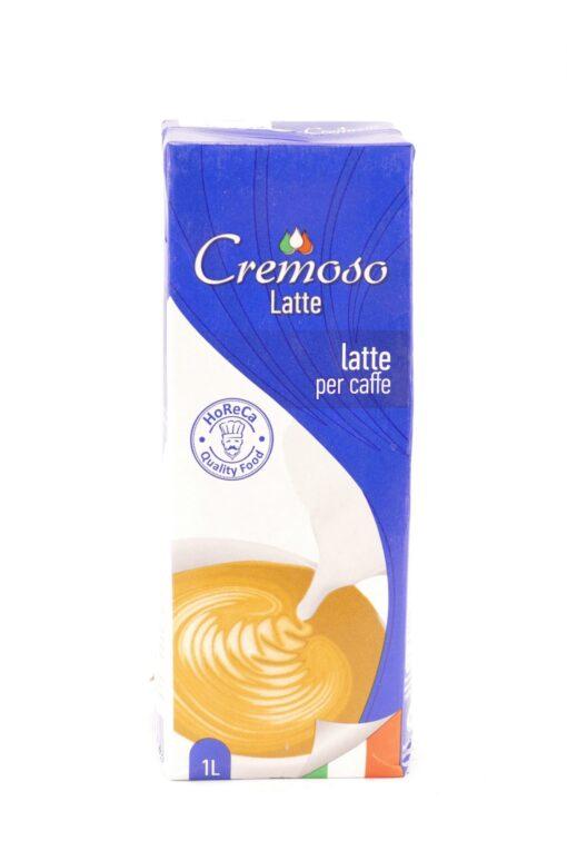 Cremoso latte 3.2% 1L