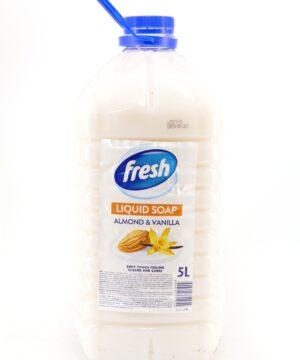 Tečni sapun Fresh