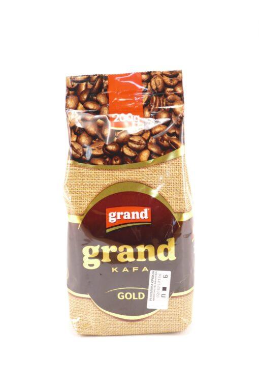Grand 200g