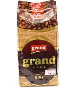 Grand 500g