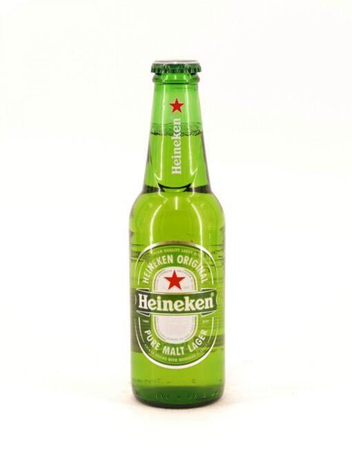 Heineken 0.25L