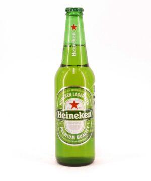 Heineken 0.4L