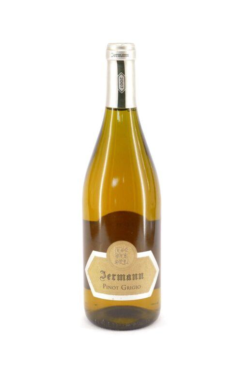 Jerman Pinot Grigio