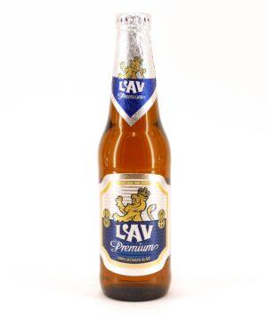 Lav Premium 0.33L