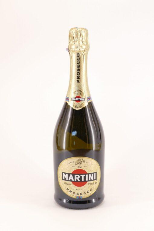 Martini Prosecco 0.75L
