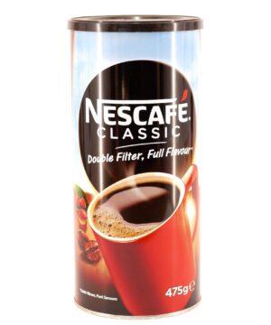 Nescafe 475g